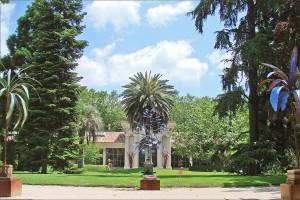 1024px-Real_Jardin_Botanico_(Madrid)_(4711721576)