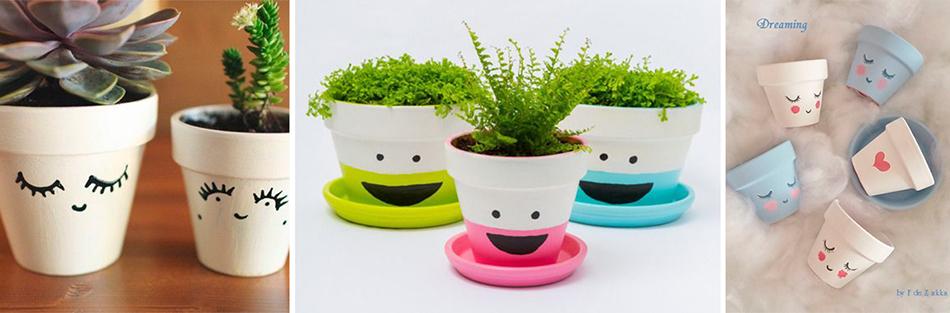 Ideas para decorar tu casa con plantas viveros don pedro for Ideas para decorar la casa con macetas
