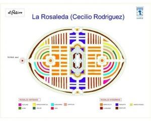 Rosaleda-del-Retiro-12
